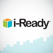 i-Ready-logo-icon-500x500.png