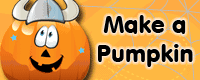 make_a_pumpkin_mini_banner